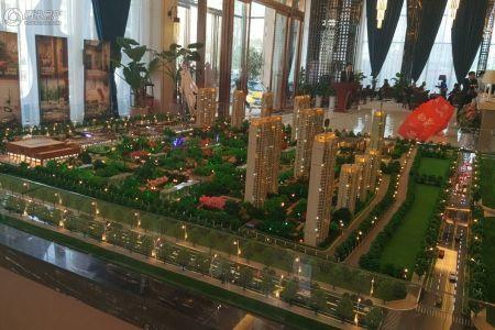东鑫凯旋城