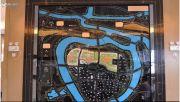 方直星耀国际交通图