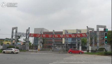 长城达尚城