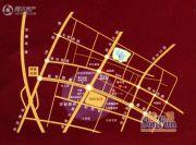 明珠美居交通图
