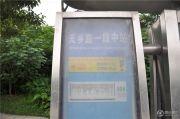 锦汇城交通图