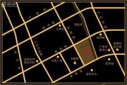 御龙湾交通图