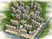 中华世纪城效果图
