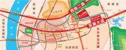 半山�庭交通图