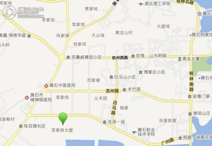 金广厦・未来城