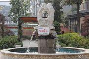 北京小镇三期实景图