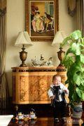 城泰凡尔赛宫地产宝贝