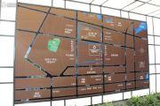 苏州星健中心交通图