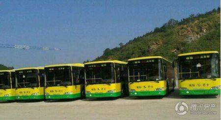 郴州国际机电建材城