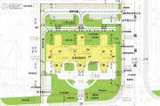 悦海湾规划图