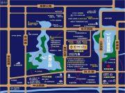柏丽国际交通图
