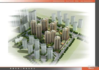 国陇幸福城项目位于青岛市市北区广昌路5号,占地面积39570.20平方米,总建筑面积174752.10平方米,共510套商品住房,户型面积以中小户型为主.包含了88平米左右两房户型,90平米小套三户型以及110平米三房户型。小区绿化率36%,容积率3.0,共七栋高层,项目附近交通便利,紧靠瑞昌路与广昌路,公交车有32路,322路,7路,319路,15路,602路,609路,还有规划中的M5号地铁线,项目附近将设有两个地铁站(北岭站、湖清路站)。