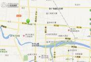 德怡枫林湾交通图