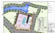 无锡茂业时代广场规划图