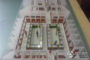 哈平路农副超市规划图