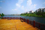 碧桂园山湖城实景图