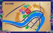 大埔碧桂园交通图