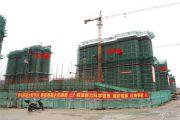 亿利城外景图