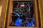 嘉乐城交通图