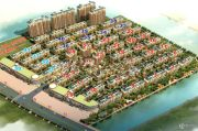北大未来城规划图