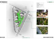 万城首座规划图