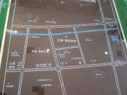 德晟君园规划图