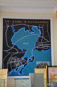 中南金石国际广场规划图