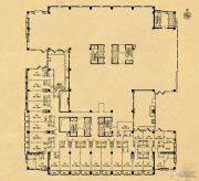 花香漫城规划图