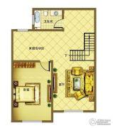 宿迁盛世嘉园0室0厅0卫0平方米户型图