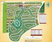 湘潭碧桂园规划图