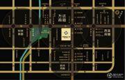 鸿�N广场交通图