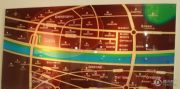海天假日半岛交通图
