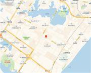 光明上海府邸交通图