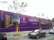 坤城・国际外景图