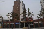 红豆国际城外景图