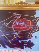 珠海奥园广场交通图