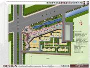 景尚明珠交通图