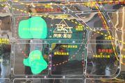 大夫山尚东交通图