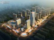 荣昌商业广场规划图
