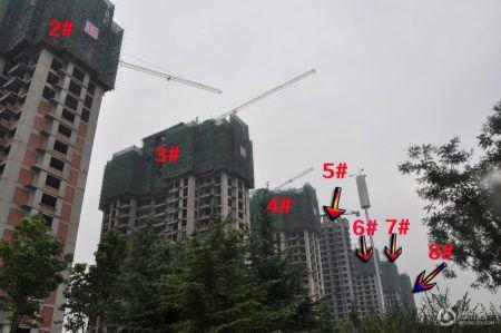 创业・齐韵韶苑