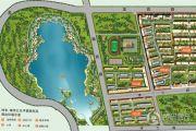哈东城市公元规划图
