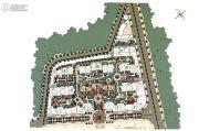 罗浮宫规划图
