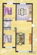 东信兴和苑0室0厅0卫0平方米户型图