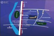 荔林春晓规划图
