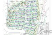 紫岸规划图