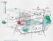 新湖菲林交通图