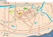 悦�Z华庭规划图