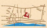 城中金谷交通图