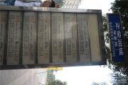 IFC福建国际金融中心交通图