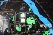 保利南沙大都汇规划图